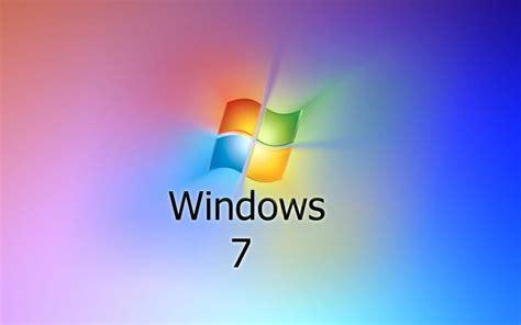 telecharger windows 7 lite francais t 233 l 233 charger windows 7 gratuitement en fran 231 ais