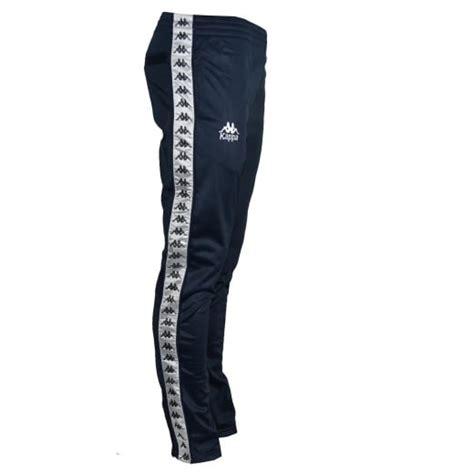 kappa jogging pants