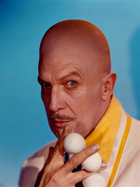actor vein batman actor vincent price played the role of egghead one of the