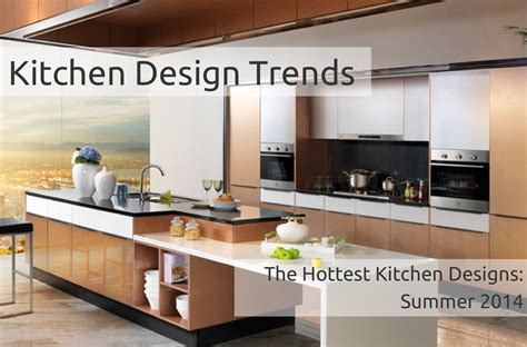 2014 Kitchen Design Trends Kitchen Design Trends In 2014 Imagineer Remodeling