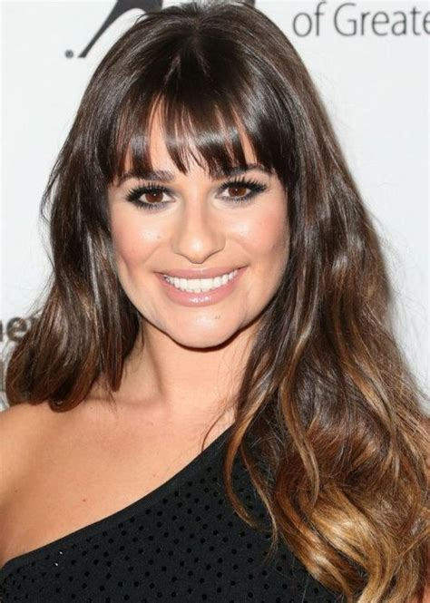 brown hair colors for 50 50 best brown hair color ideas herinterest com