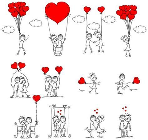 pattern designer ne demek dibujos para novios a lapiz que enamoran y son siempre