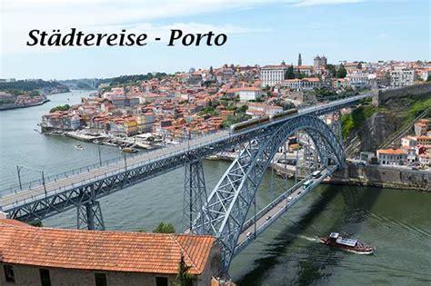 Brief Schweiz Porto 2015 Unterwegs Newtechcloud Ch St 228 Dtereise Porto
