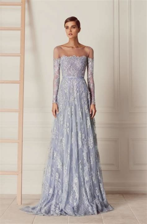 Wedding Dresses Designer Blue by Wedding Dresses Blue Wedding Dresses Dress Ideas And