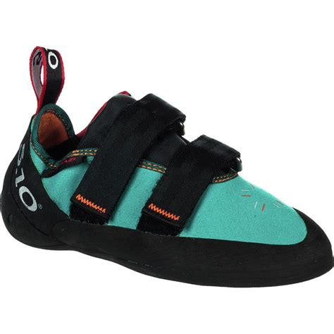 climbing shoes on sale five ten anasazi lv climbing shoe s backcountry