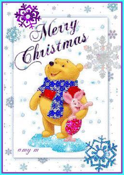 images tagged  winnie  pooh  facebook  whatsapp sendscraps