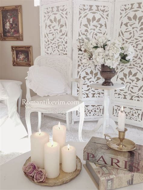 country cottage chic best 25 country bedrooms ideas on