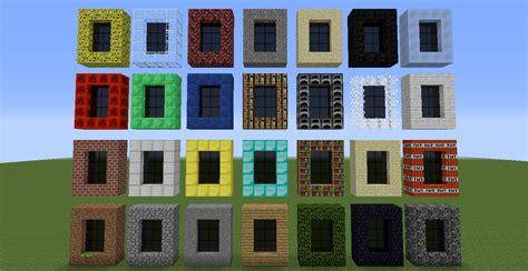 mod in minecraft com any dimension mod dimensions minecraft mods curse