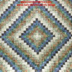 1000 images about quilts made in west virginia on