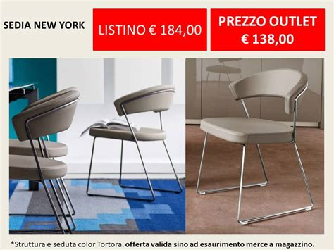 outlet sedie calligaris stunning sedie calligaris outlet images acrylicgiftware