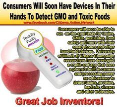 How To Detox Your From Gmos And Pesticides by 1000 Images About Toxins On Toxic Foods Food