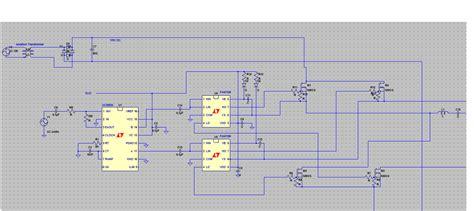 Musical Tesla Coil Plans Tesla Coil Circuit Power Supply Circuits Next Gr