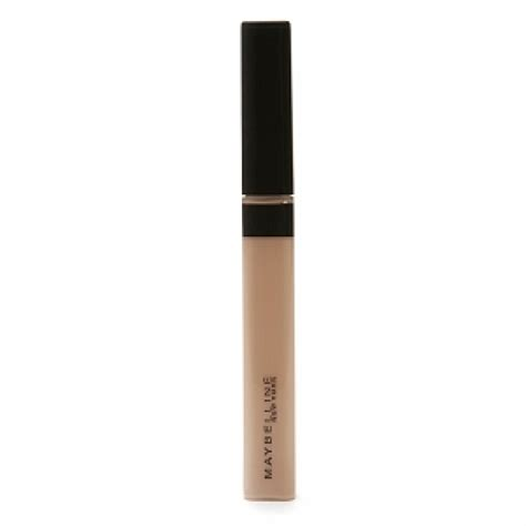 Maybelline Fit Me Concealer Di Indonesia maybelline fit me concealer beautyhaul