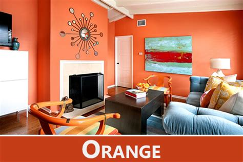 room color moods room color and mood home design
