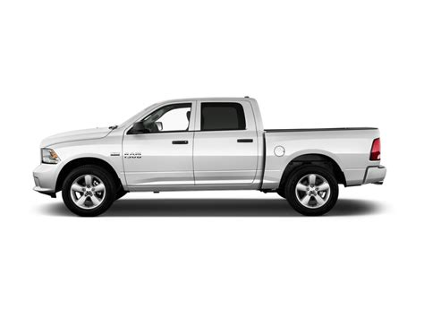 2017 ram 1500 express for sale near eagle pass image 2017 ram 1500 express 4x2 crew cab 5 7 quot box side