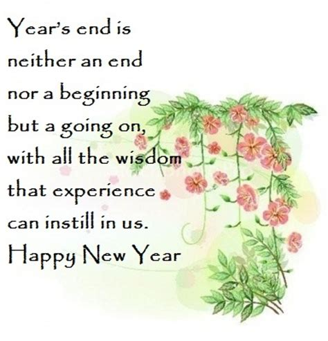 happy new year 2013 greeting cards collection xcitefun net