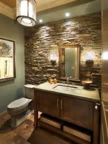 Craftsman bath design ideas pictures remodel amp decor