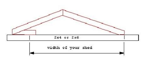 unique shed roof plans 10 shed roof truss design how to build a shed roof shed roof construction shed