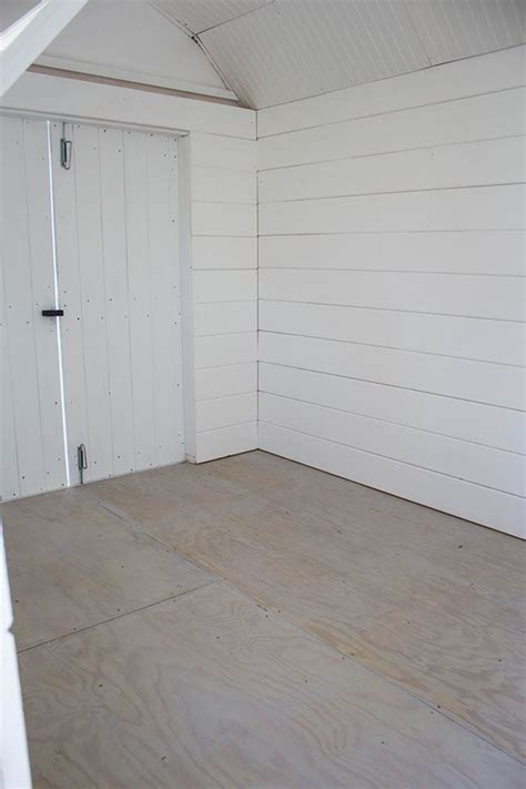 interior paneling home depot how to install shiplap walls the home depot