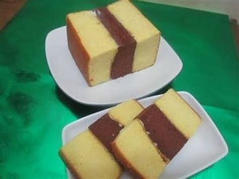 youtube membuat kue lapis surabaya resep cara membuat bolu lapis surabaya ekonomis youtube