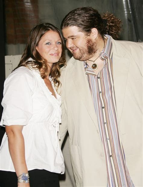 actor jorge garcia wife jorge garcia looks great after weight loss what inspired