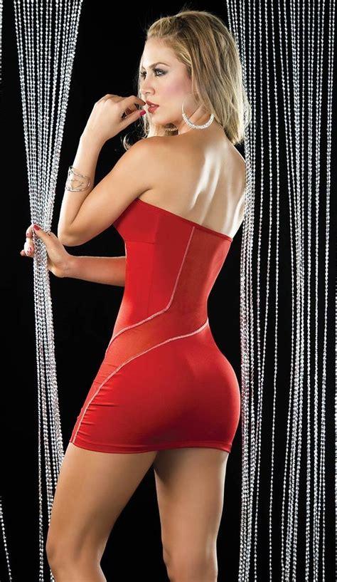 tight dress models girls in minis lina posada lina posada pinterest