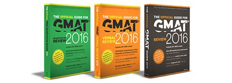 gmat official guide 2018 bundle books the official guide to your best gmat pdf