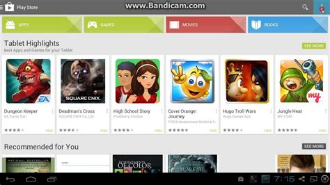 bluestacks auto close apps how to stop auto update apps in bluestacks youtube
