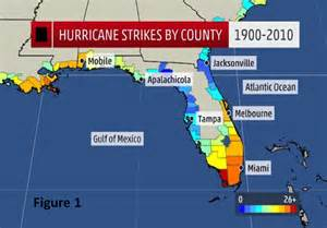 hurricane map florida what about hurricanes land o lakes fl homes for sale