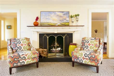 living rooms leandra fremont smith interiors boston