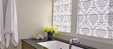 modern bathroom window curtains 10 modern bathroom window curtains ideas 187 inoutinterior