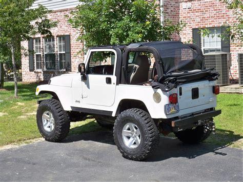 white jeep sahara lifted 100 white jeep sahara lifted 2008 jeep wrangler