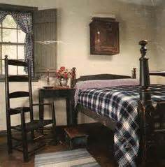 country bedroom country sler bedroom stylin 2989 kitchums close williamsburg va 23185 portrait