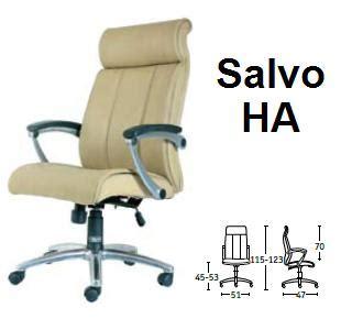 Kursi Veroty jual kursi kantor savello 081296537070 graha288