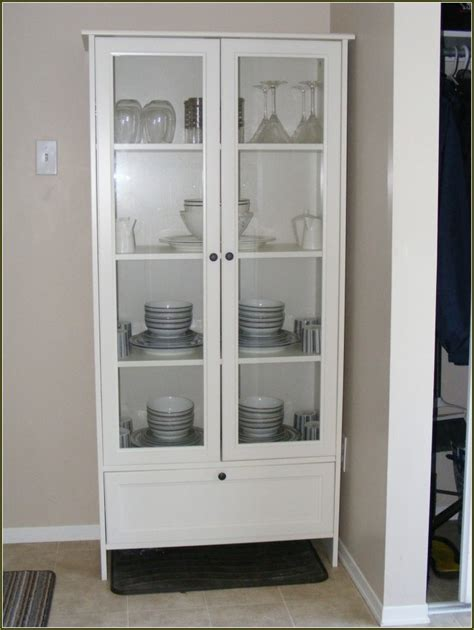 List Of Discontinued Ikea Products discontinued ikea display cabinet roselawnlutheran