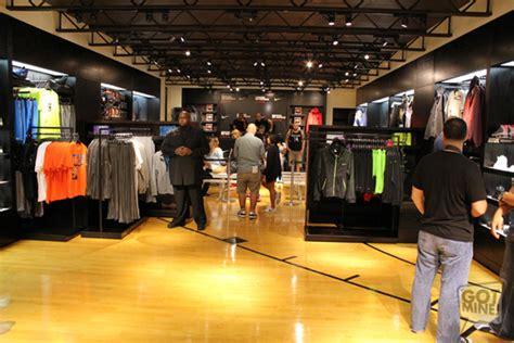 house of hoops careers house of hoops miami sneakerfiles