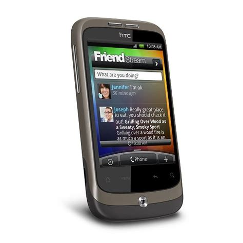 best budget android phone top 5 best budget android smartphones