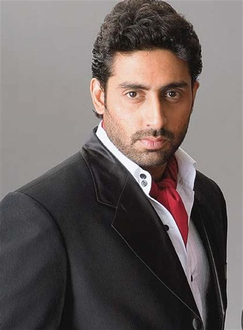 list of bollywood actors a to z indian film actors name list abhishek bachchan