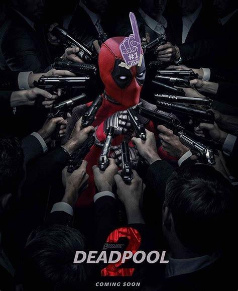 deadpool 2 free deadpool 2 free free