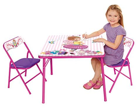 mickey mouse activity table mickey mouse house mickey mouse clubhouse mickey