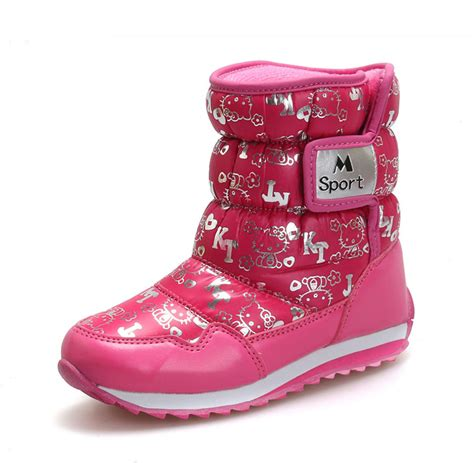 infant size 4 snow boots snow boots size 4 baby santa barbara institute for