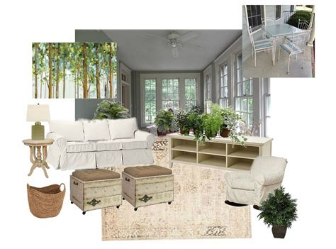relaxation garden room design idea contempo 100 home design perfect relaxation sunroom long island