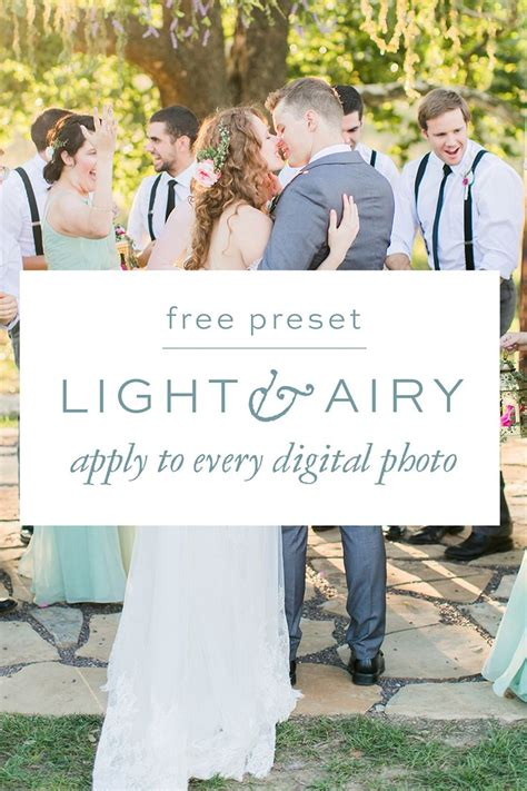 light and airy photo editing my process for light and airy photos lightroom