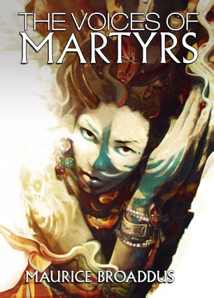 The Voices Of Martyrs the voices of martyrs independent publishers