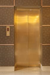elevator swing doors elevator doors in kolkata lift doors dealers suppliers