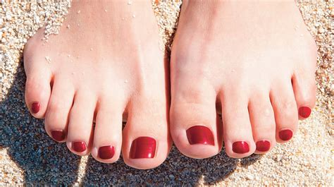 popular pedicures images the best spas in london massages affordable spas and