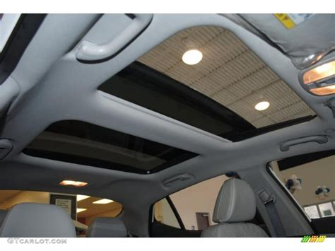 Kia With Sunroof Document Moved