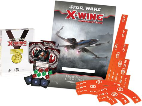 x wing upgrade card template tournament kits x wing miniatures wiki fandom powered