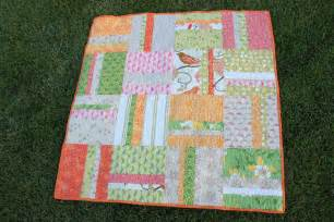 Simple stripes quilt and kits diary of a quilter a quilt blog