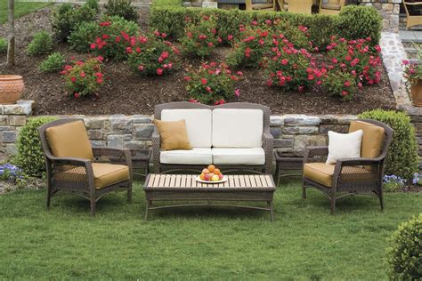 small outdoor living spaces ideas 3987 home and garden outdoor living spaces as terrific exterior design for